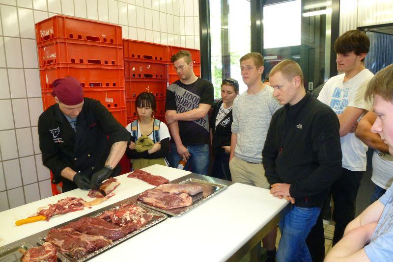 2015-04-Grillseminar-Brunner(13)