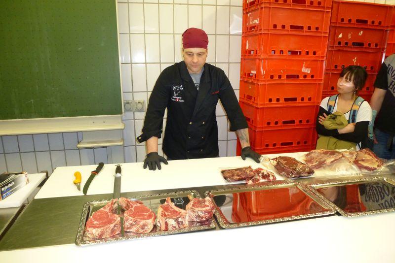2015-04-Grillseminar-Brunner(2)