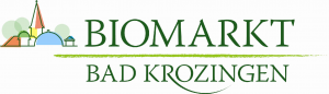 BioMarkt Bad Krozingen_Logo-001
