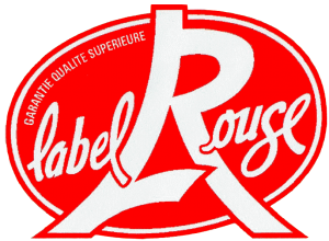 label-rouge1