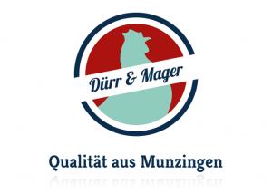 referenz-detail-duerr_mager-logo-1 (1)
